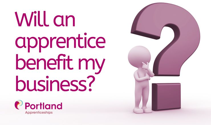 Will an Apprentice benefit my business?